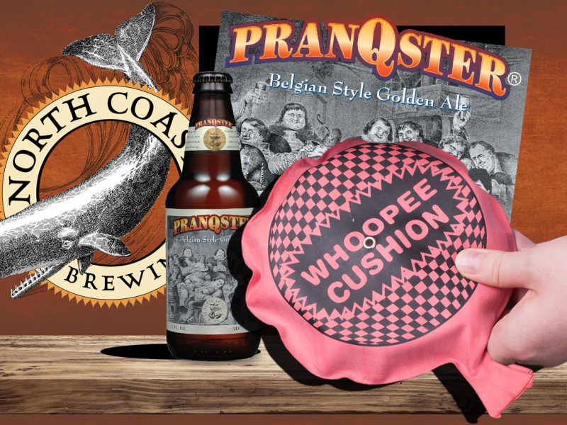 North-Coast-PranQster-Party-Tacoma-calendar