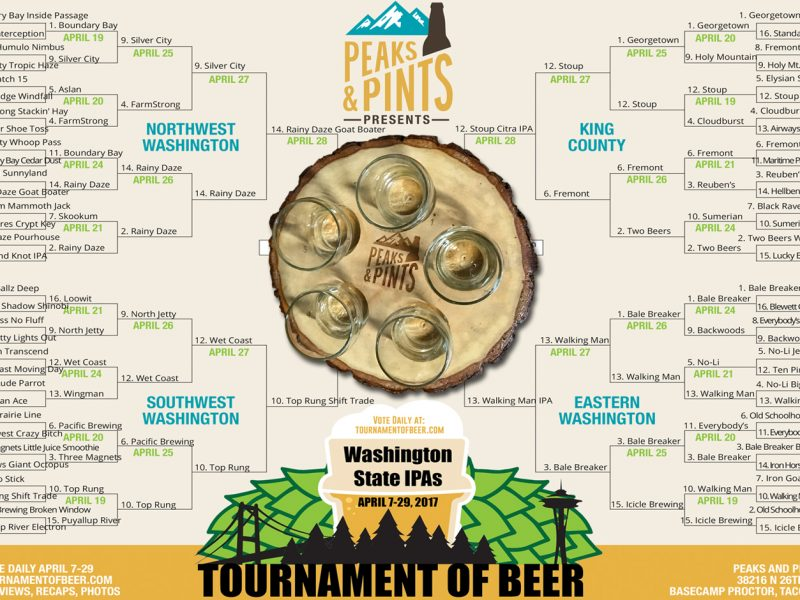 Craft-Beer-Crosscut-4-29-17-A-Flight-of-Tournament-of-Beer