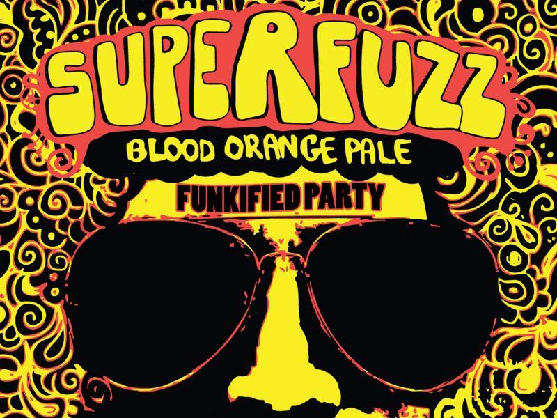 Elysian-Superfuzz-Funkified-Party-Tacoma-Calendar