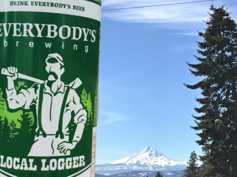 Everybodys-Brewing-Lodge-Meeting-Tacoma-Calendar