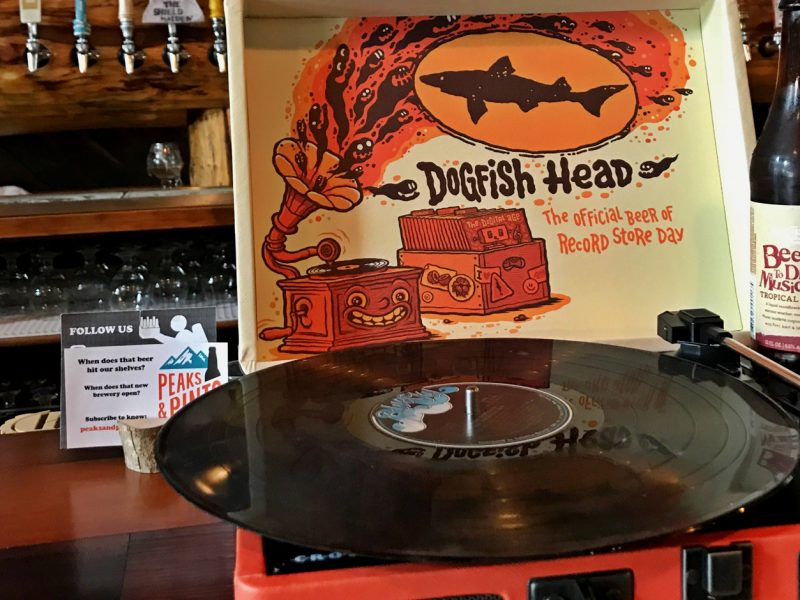 Pre-Record-Store-Day-with-Dogfish-Head-Tacoma-Calendar