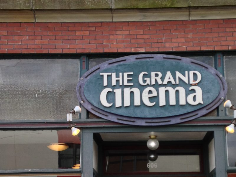 THE-GRAND-CINEMA-20TH-BIRTHDAY