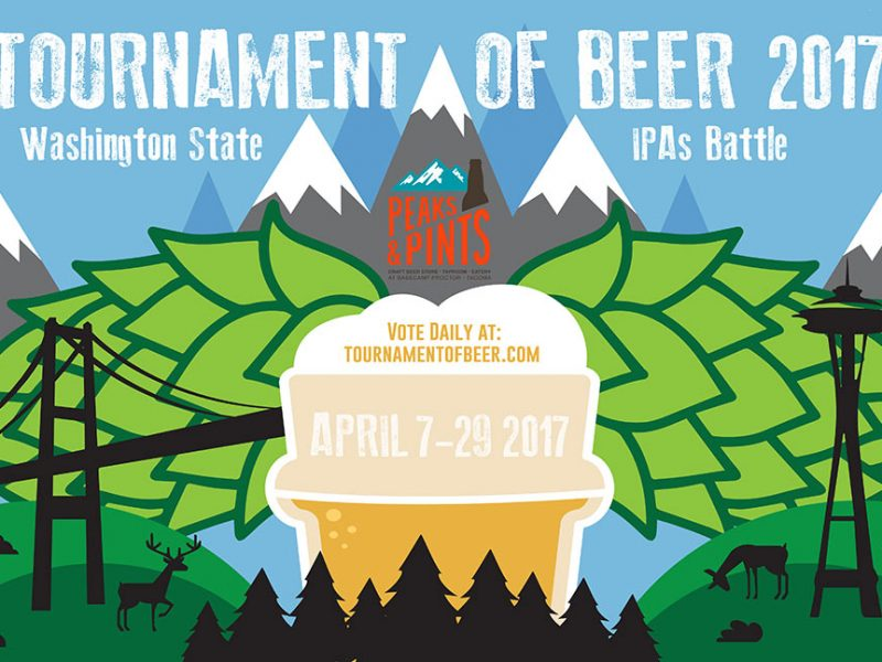 Tournament-of-Beer-Washington-State-IPAs