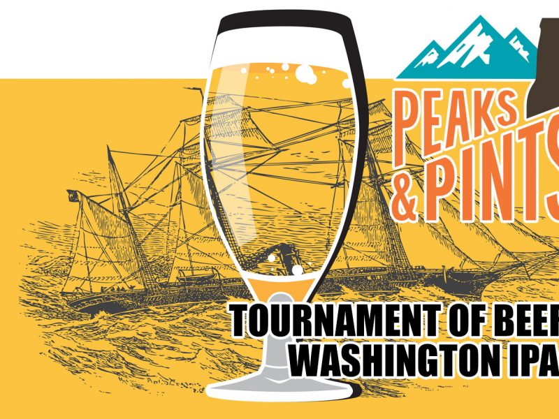 Tournament-of-Washington-IPAs-April-10