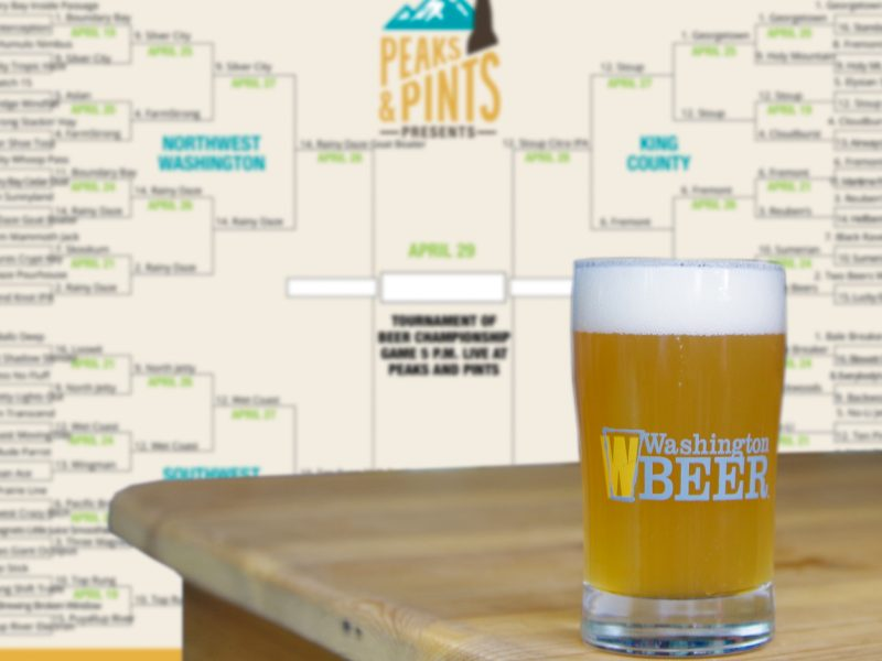 Tournament-of-Washington-IPAs-Final-Four