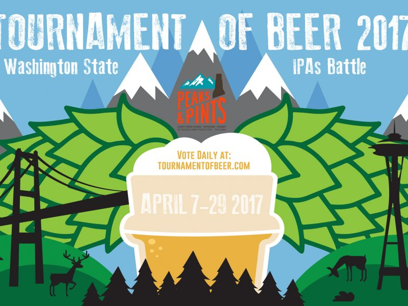 Tournament-of-Washington-IPAs-Hot-Break-Eight
