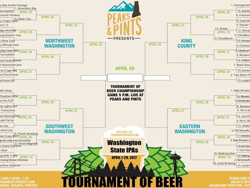 Tournament-of-Washington-IPAs-Round-One-April-11-2017