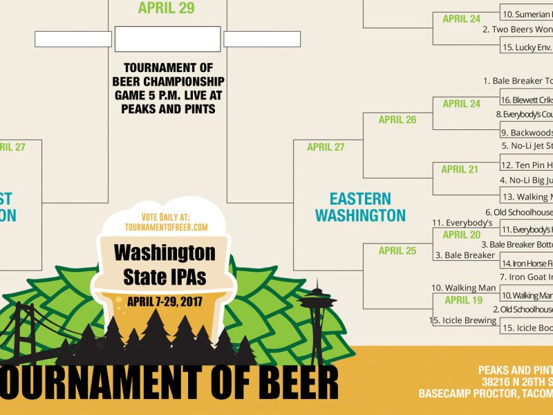 Tournament-of-Washington-IPAs-Round-One-April-13