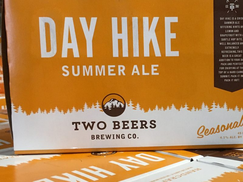 Day-Hike-Summer-Ale
