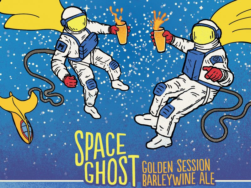 Ecliptic-Melvin-Space-Ghost-Golden-Session-Barleywine