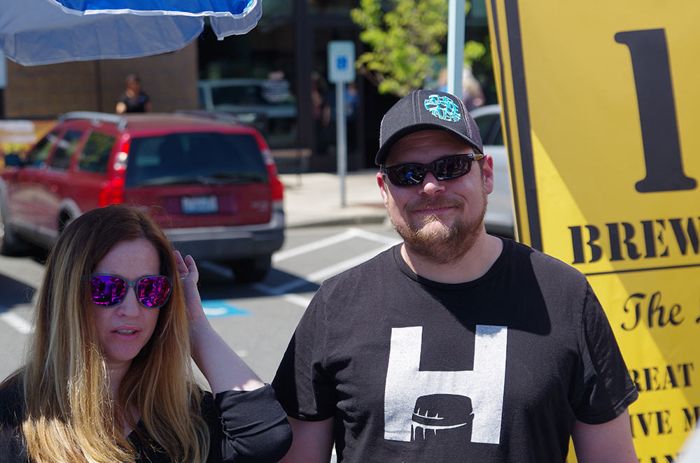 Gig-Harbor-Beer-Festival-2017-Harmon-Brewing