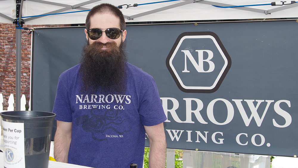 Gig-Harbor-Beer-Festival-2017-Narrows-Brewing