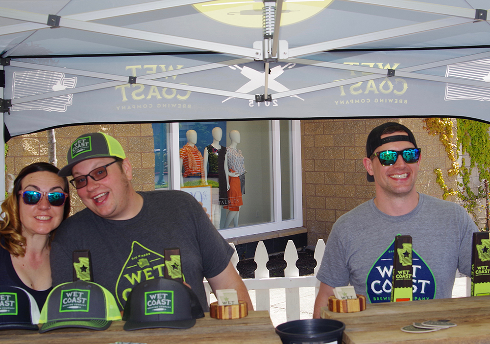 Gig-Harbor-Beer-Festival-2017-wet-Coast-Brewing