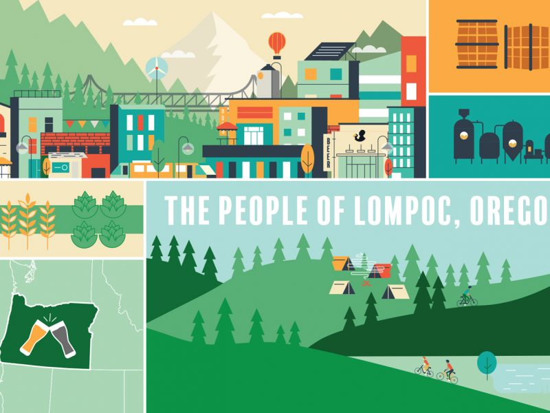 Lompoc-Oregon-Scenic-Tourism