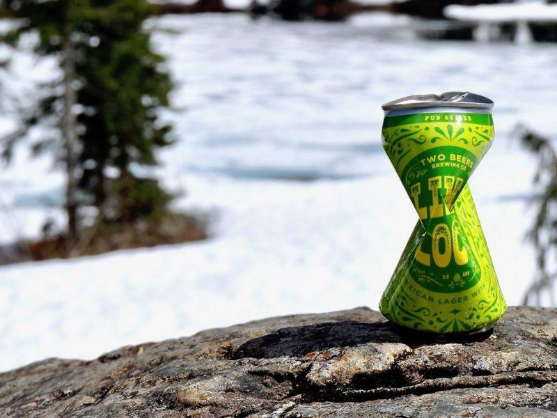 Peaks-and-Pints-Instagram-Stalker-Two-Beers-Lime-Loca