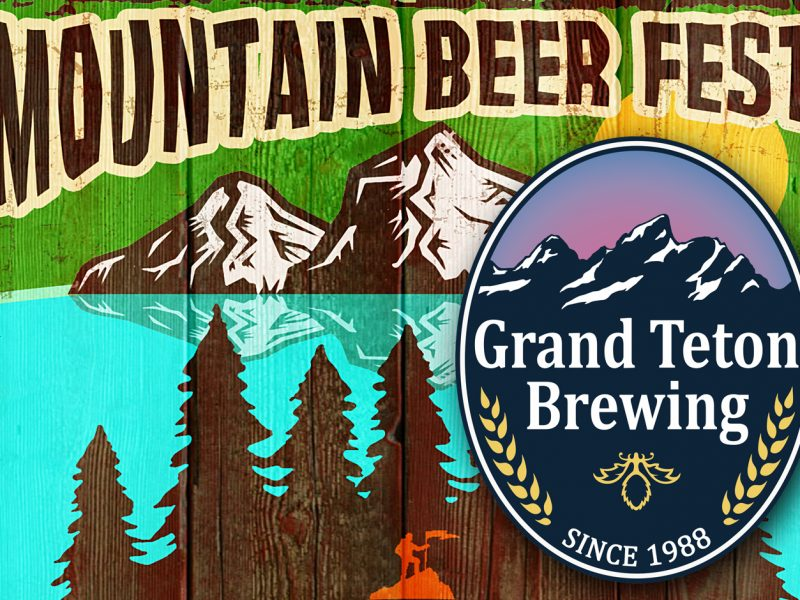 Peaks-and-Pints-Mountain-Beer-Fest-Tacoma-Grand-Teton-Brewing