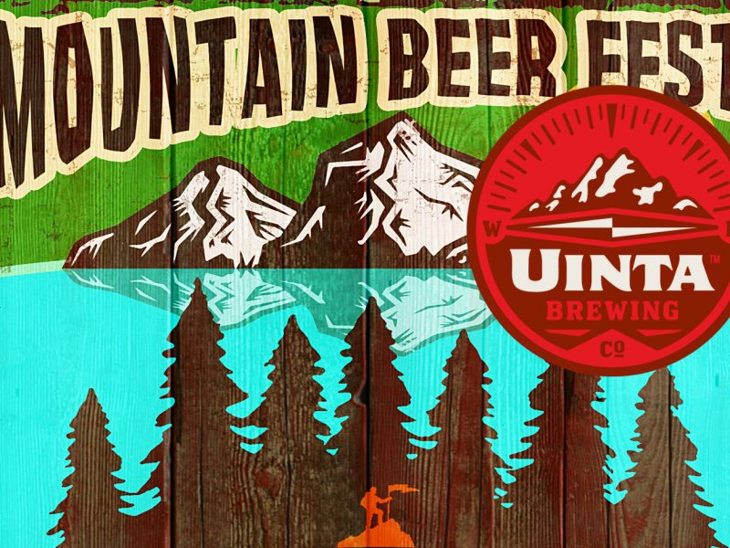 Peaks-and-Pints-Mountain-Beer-Fest-Tacoma-Uinta--Brewing