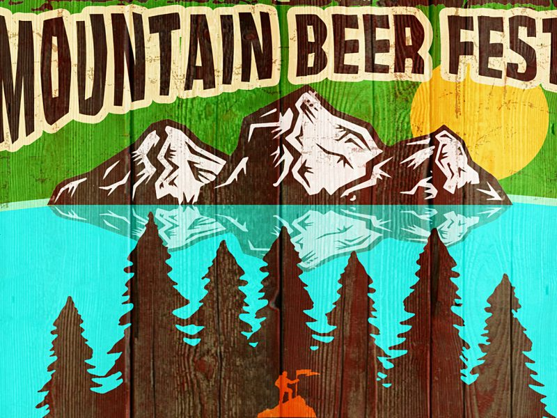 Peaks-and-Pints-Mountain-Beer-Fest-Tacoma-calendar