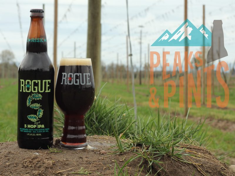 Peaks-and-Pints-Rogue-Ales-IPA-Party-Tacoma-Calendar