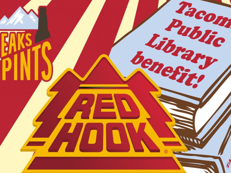 Redhook-Tacoma-Public-Library-Benefit-Calendar