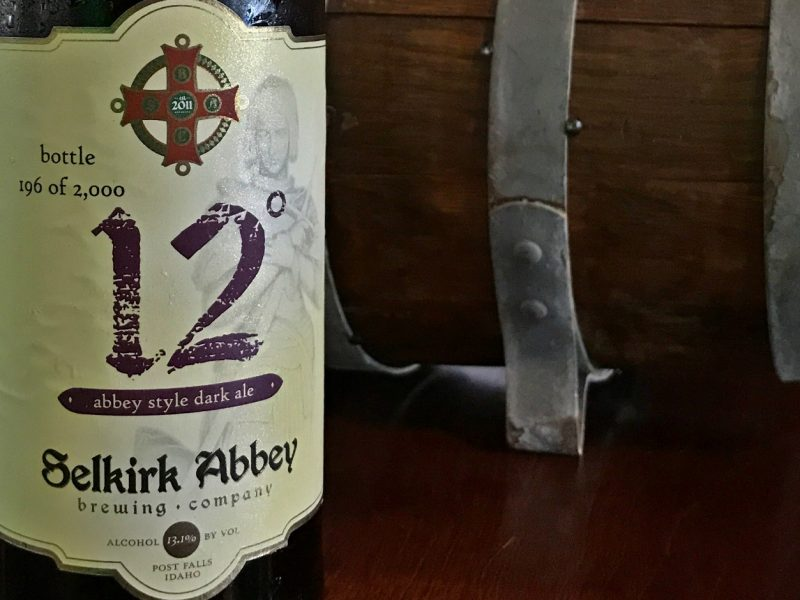 Selkirk-Abbey-Brewing-12-strong-dark-ale