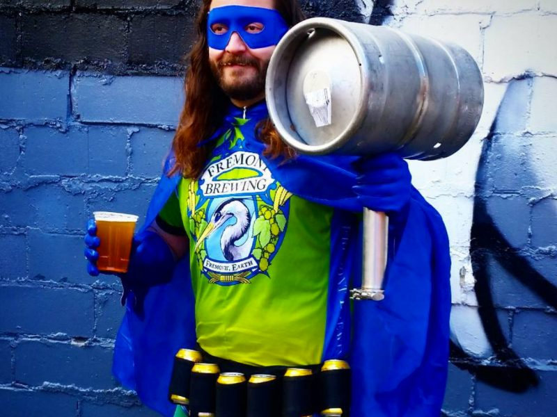 peaks-and-pints-instagram-stalker-Seattle-Beer-week
