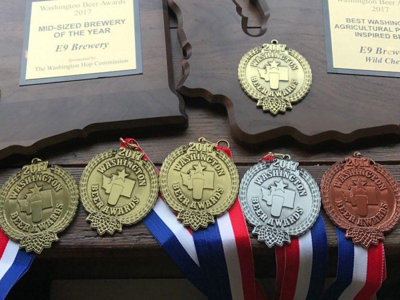 2017-Washington-Beer-Awards