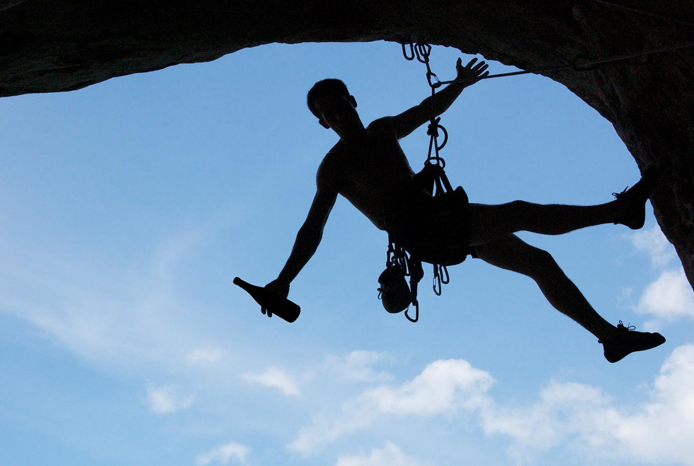 Hoppy-Hour-Adventure-Climbing-Basics-with-Justin-Johnson-calendar