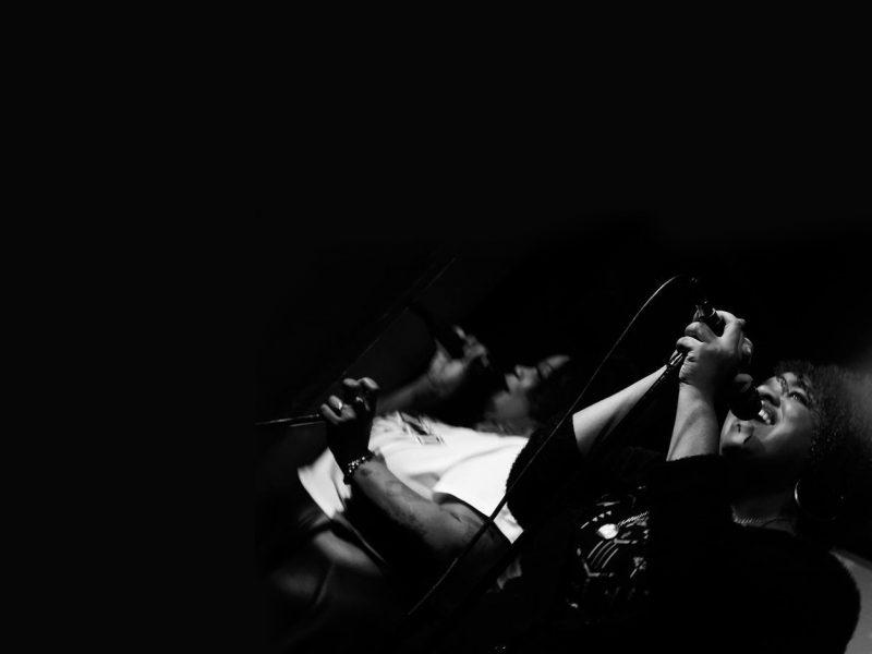 Mirrorgloss-Tacoma