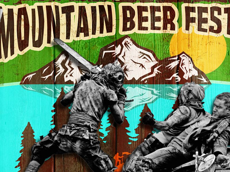 TACOMA-PREFUNK-JUNE-3-2017-Mountain-Beer-Fest-and-a-weird-Mad-Max