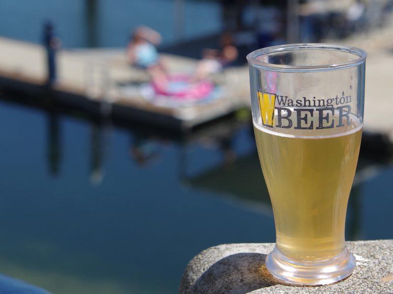 Bremerton-Summer-Brewfest