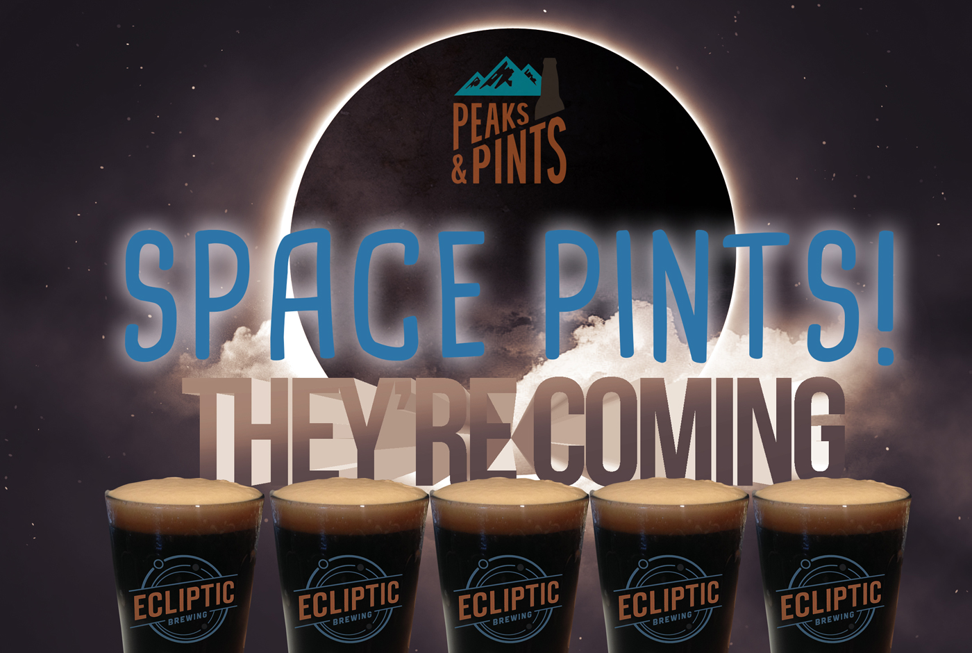 Eclipse-and-Ecliptic-Peaks-and-Space-Pints-calendar