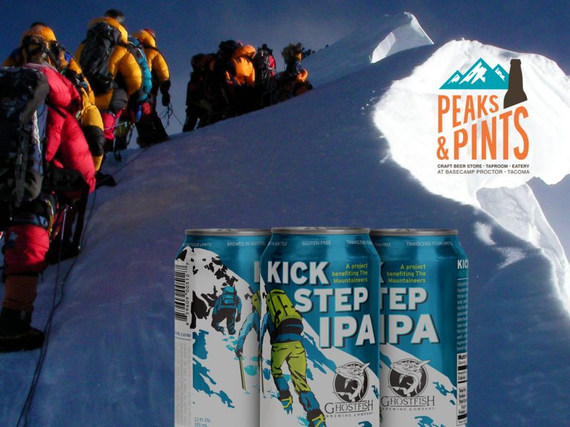 Ghostfish-Brewing-Mountaineers-Kick-Step-IPA-calendar