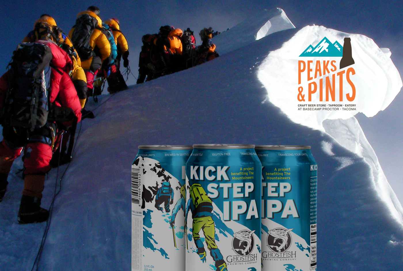 Ghostfish-Brewing-Mountaineers-Kick-Step-IPA-calendar