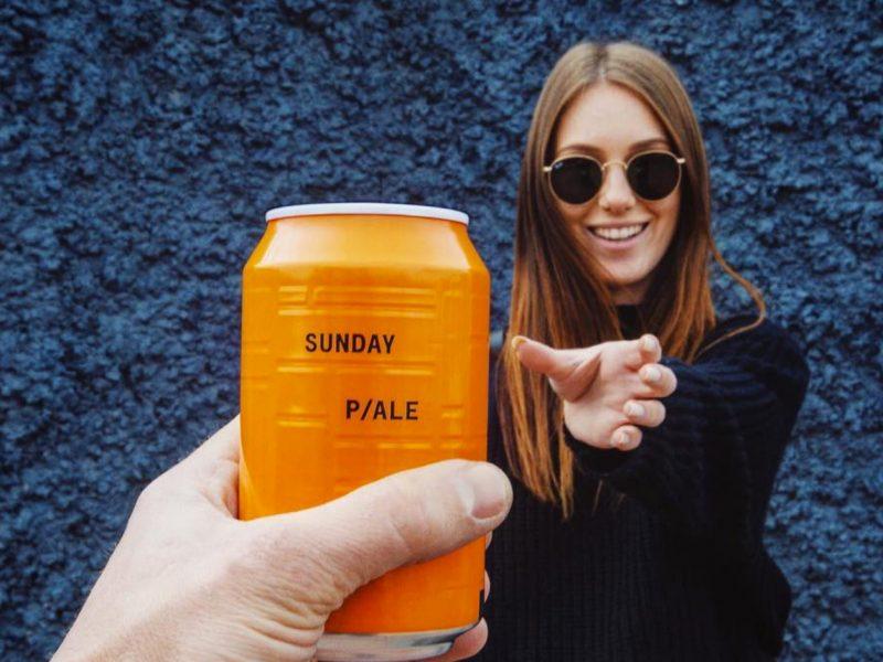 Peaks-and-Pints-Instagram-Stalker-Craft-beer-shotgun-Juice-Springsteen-and-a-brewery-fire