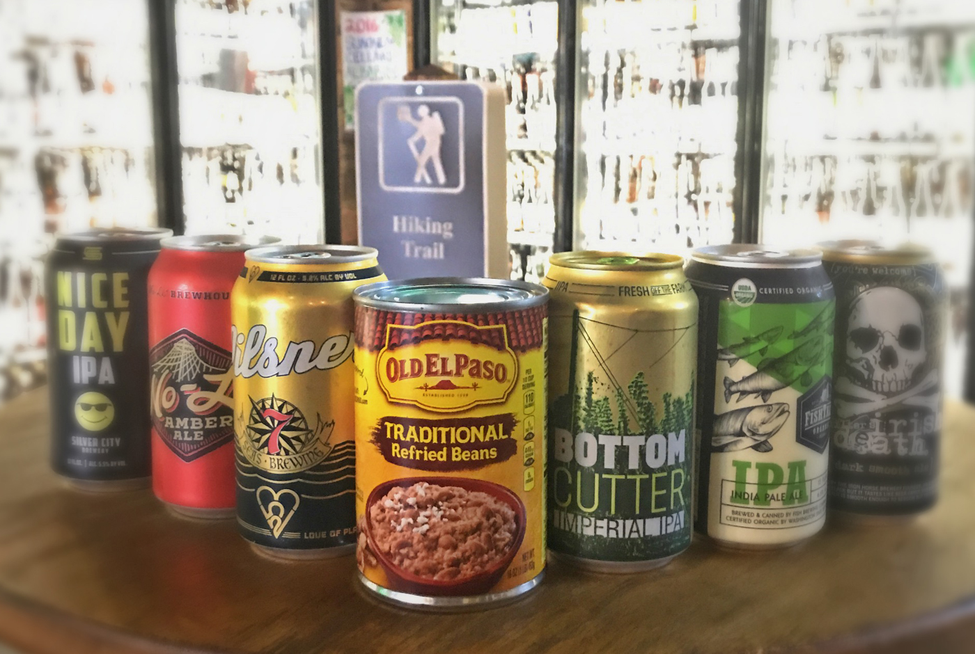 Tacoma-Beer-Week-Cans-For-A-Cause-calendar