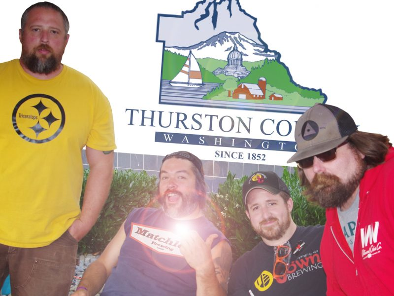 Tacoma-Beer-Week-Thurston-County-Craft-Bounty-calendar
