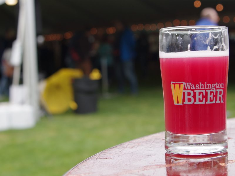 Washington-Beer-Collaboration-Fest