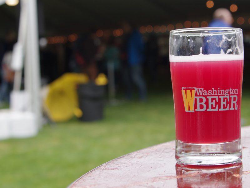 Washington-Beer-Collaboration-Fest
