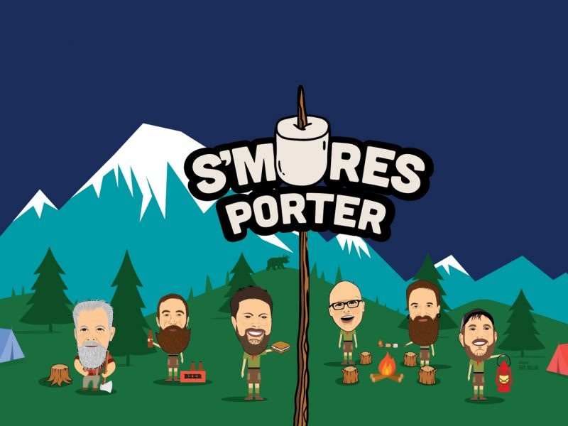 Wingman-Brewers-Peaks-and-Pints-Smores-Porter-calendar
