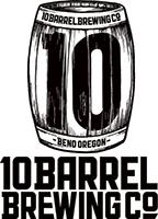 10-Barrel-Maine-Squeeze-Tacoma