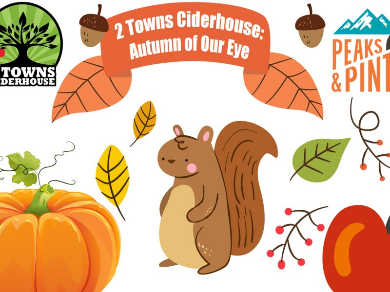 2-Towns-Ciderhouse-Autumn-Of-Our-Eye-calendar