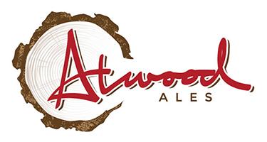 Atwood-Ales-No-Whey-Bro-Tacoma