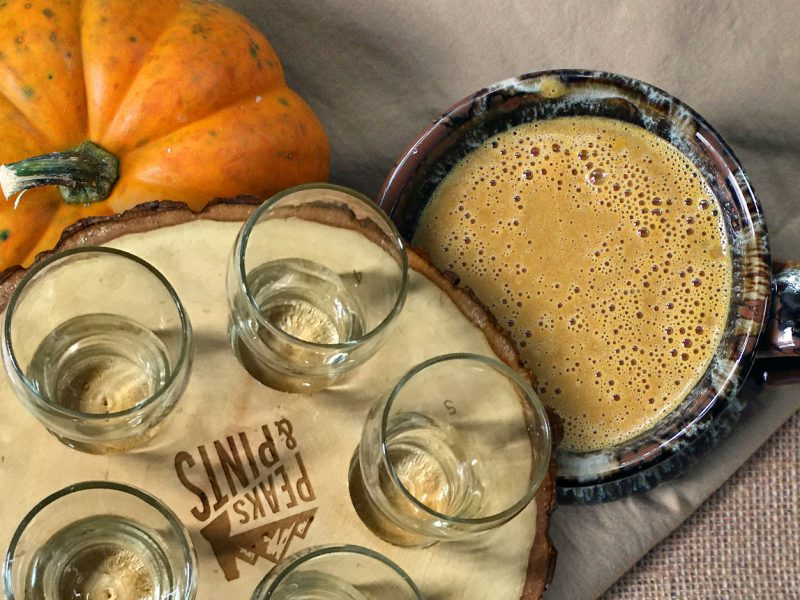 Craft-Beer-Crosscut-9-21-17-A-Flight-of-Pumpkin-and-Coffee