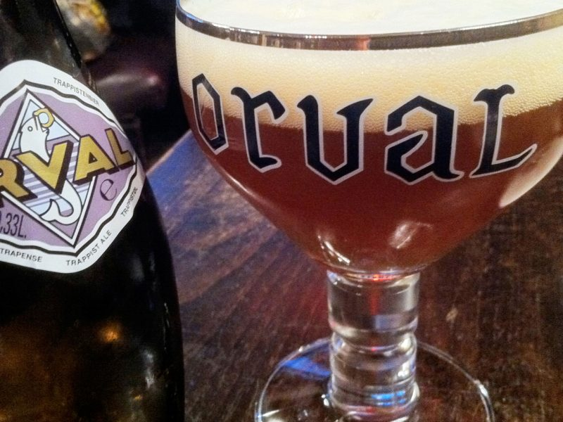 Craft-Beer-Crosscut-9-22-17-A-Flight-of-Trappist
