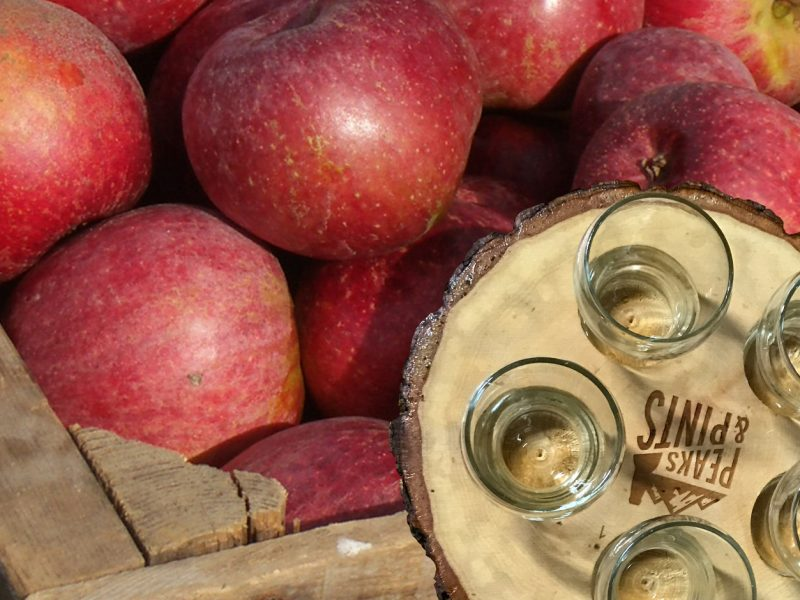 Craft-Cider-Crosscut-9-16-17-A-Flight-of-Washington-State-Cider