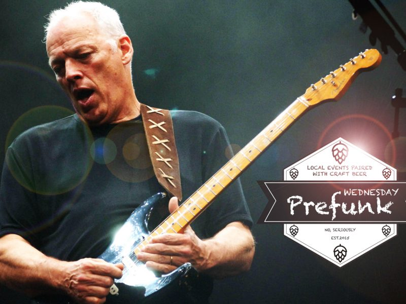 David-Gilmour-Live-at-Pompeii-Tacoma