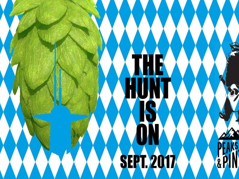 Fresh-Hops-Oktoberfest-Blues-calendar