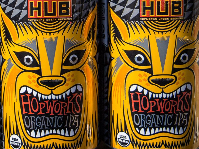 Hopworks-Urban-Brewery-Organic-IPA-can