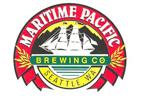 Maritime-Pacific-Holey-Ship-IPA-Tacoma